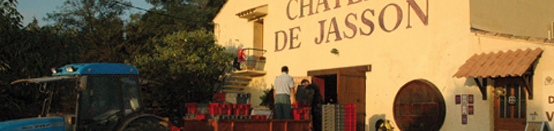Château de Jasson (2)