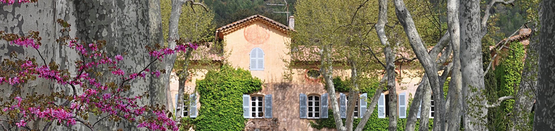 Château les Mesclancesces (1)