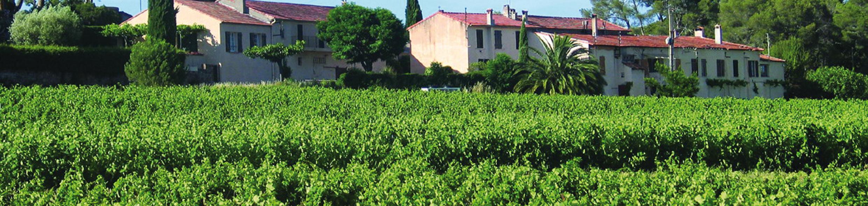 Château Paquettejj
