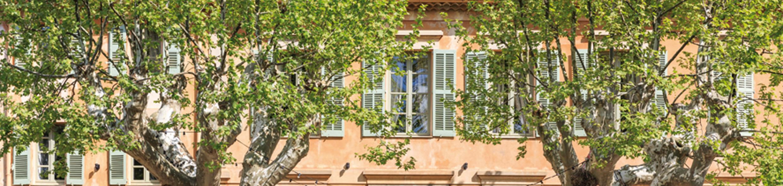 Château des Demoiselles c 005